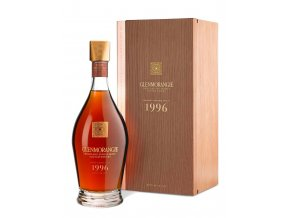 GLENMORANGIE WHISKY GRAND VINTAGE MALT 1996 70CL 101303 1