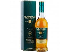 Whisky Glenmorangie Tarlogan - v kartonu 43% 0,7l