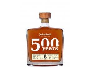 717 1 bourbon1