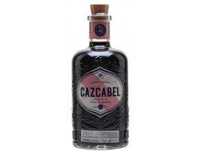 Cazcabel coffee