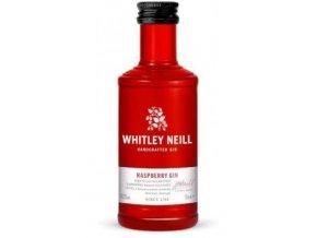 whitley neill raspberry 43 005l