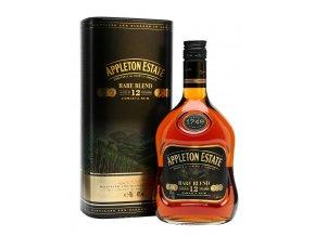 rum app26