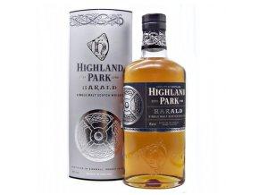 vychutnavej cz highland park harald