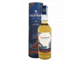 talisker 8 yo 2020 special release