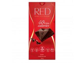 red horka cokolada se snienym obsahem kalorii bez pridaneho cukru 100g 2355855 1000x1000 fit