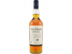 talisker10