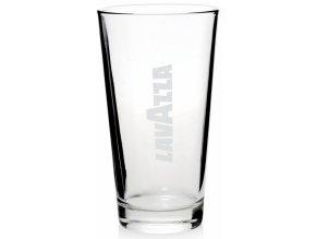 lavazza sklenice pro caffe latte macchiato nove logo 300 ml 201902041140211462903764