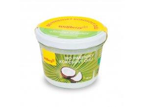 panensky kokosovy olej wolfberry bio 200 ml