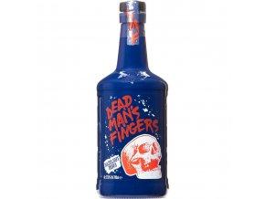 dead man s fingers hazelnut rum 0 7 l 37 5