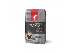 kava julius meinl caffe trend espresso classico zrnkova 1kg