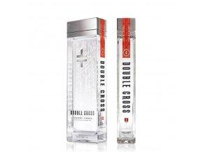 double cross vodka 779
