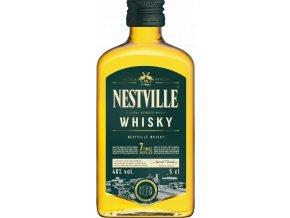whsiky nestville miniaturka 40 0 05l zoom 3905