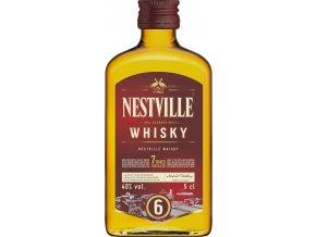 whisky nestville 6y miniatura 40 0 05l zoom 4857