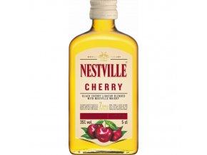 nestville cherry miniaturka 35 0 05l resized 3904 3 700 700 ffffff