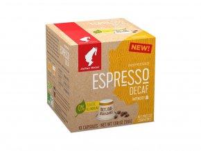 4020 1 2495 2 julius meinl inspresso espresso decaf pre nespresso 10x5 6g biologicky rozlozitelne1