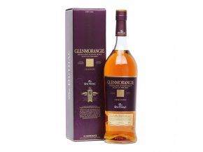 glenmorangie duthac the legends collection p1666 5668 image