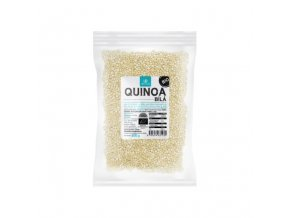 allnature quinoa bila bio 500 g