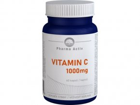 1199 vitamin c 100mg 60kapsli