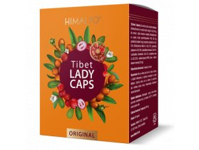 tibet lady caps
