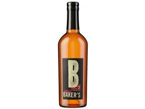 Baker's Original 0,7l