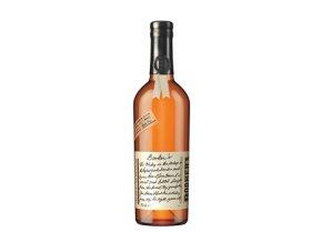 Booker´s Bourbon 0,7l 63.7%