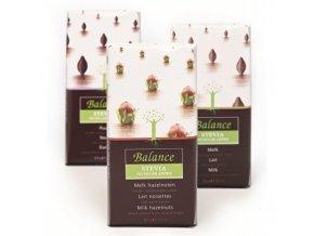 balance mlecna cokolada s liskovymi orisky 85g 298406 2080079 1000x1000 fit