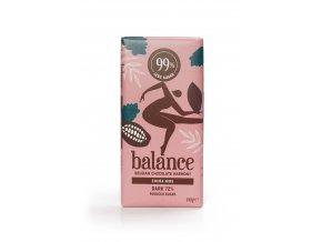 balance 72 horka cokolada s kakaovymi boby bez cukru 100g 189914 1994598 1000x1000 fit