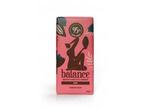 balance horka cokolada se stevii bez cukru 85g 252097 2042560 1000x1000 fit