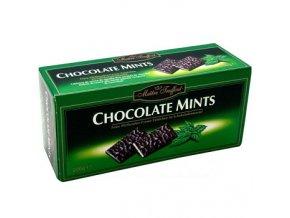 vyr 2824 chokoladmints