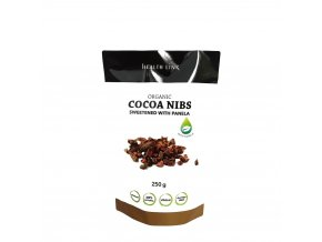 health link kakaove drcene boby slazene panelou bio 250 g 2377302 1000x1000 fit