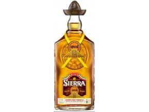 Sierra Spiced liqueur 1 l