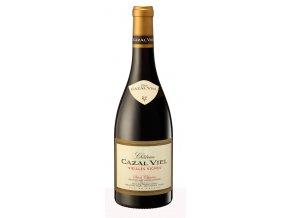 Château Cazal Viel Vieilles Vignes