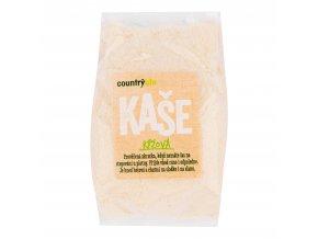 Kaše rýžová 300g COUNTRYLIFE - expirace 31/07/2021