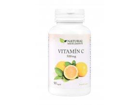 vitamin c 500 mg 90 kapsli 1465833420200420141201