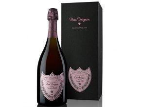 Dom Perignon 2002 Rosé 1,5l