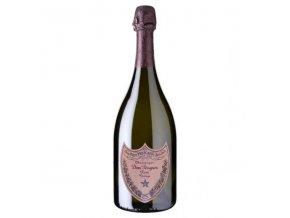 Dom Perignon 2004 Rosé 0,75l