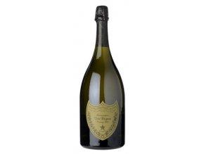 Dom Perignon 2005 Blanc 1,5l