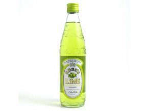Roses Lime Cordial 1l