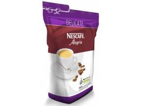 Nescafe Alegria 500 g - Expirace 30.8.2016  Výprodej