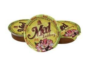 Med květový 20 g Medokomerc