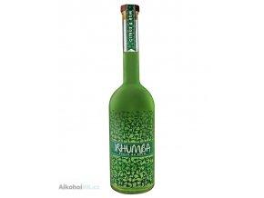 Rum Rhumba Citrus 25% 0,7 l