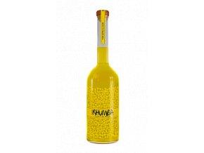 Rum Rhumba Pineapple 25% 0,7 l