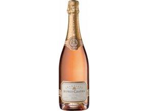 Alfred Gratien Clasique Rosé Brut 0,75 l