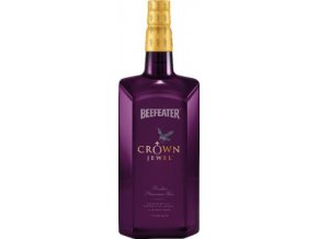 Beefeater Crown Jewel 1 l