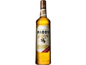 Paddy Irish Bee Sting 0,7l