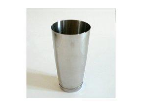 Koktejlový shaker pro barmany nerez 0,7 l