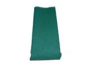 Protiskluzová podložka zelená 90x300 cm