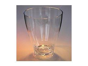 Nádoba na led a drink plast