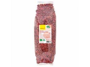 Wolfberry BIO Goji Kustovnice čínská 1kg