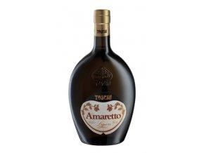 Amaretto 28% 0,7 l Toschi